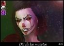 https://marketplace.secondlife.com/p/dia-de-los-muertos-21/15753100