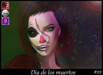 https://marketplace.secondlife.com/p/dia-de-los-muertos-22/15753098