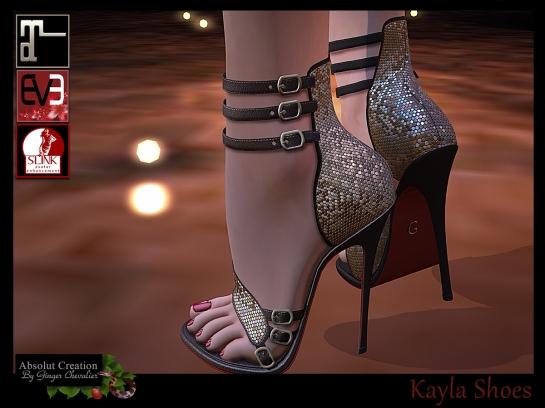 Kayla-.jpg