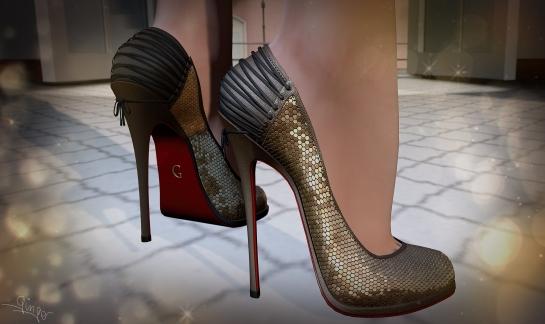 Amanda shoes-.jpg