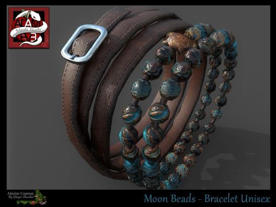 Moon Beads bracelet.jpg