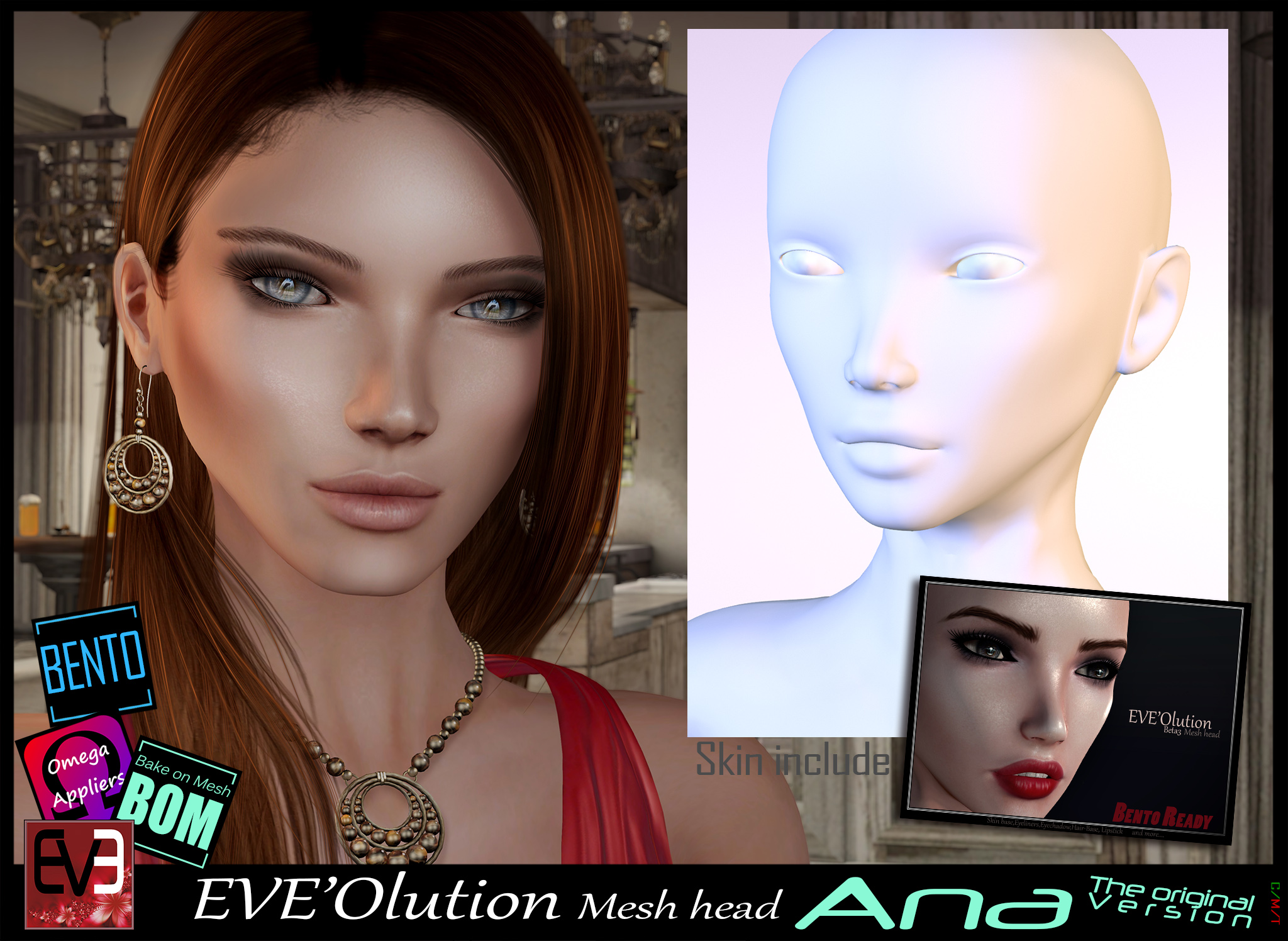 EVE-olution mesh head-Ana.jpg