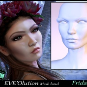 https://marketplace.secondlife.com/p/EVEOlution-Frida-Mesh-head-BOM/18294187