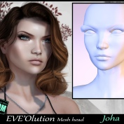 https://marketplace.secondlife.com/p/EVEOlution-Joha-Mesh-head-BOM/18294191