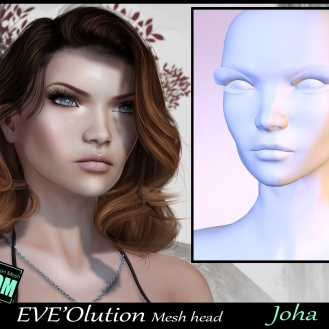 https://marketplace.secondlife.com/p/EVEOlution-Joha-Mesh-head-BOM/18294191