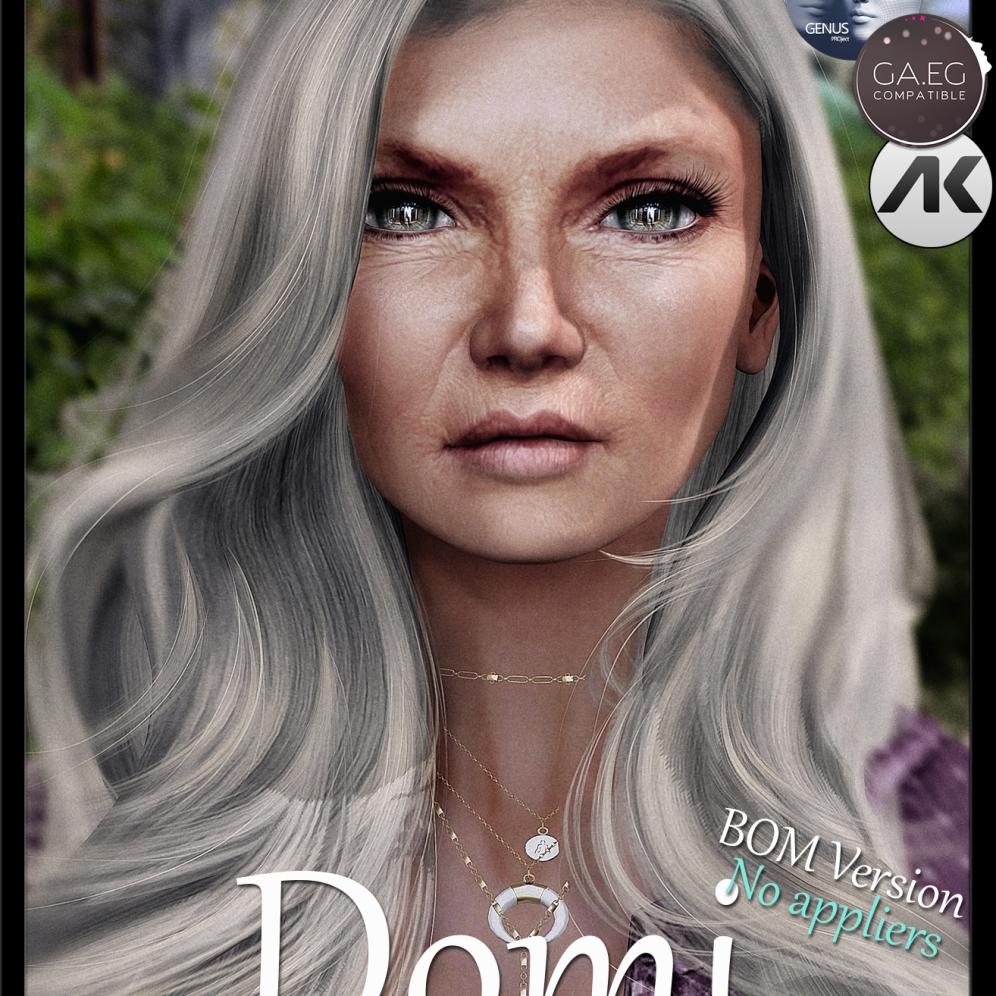 https://marketplace.secondlife.com/p/Bom-Skin-Domi/19881004