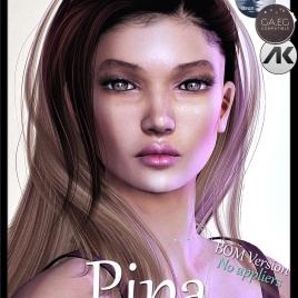 https://marketplace.secondlife.com/p/Bom-Skin-Pipa/19880996