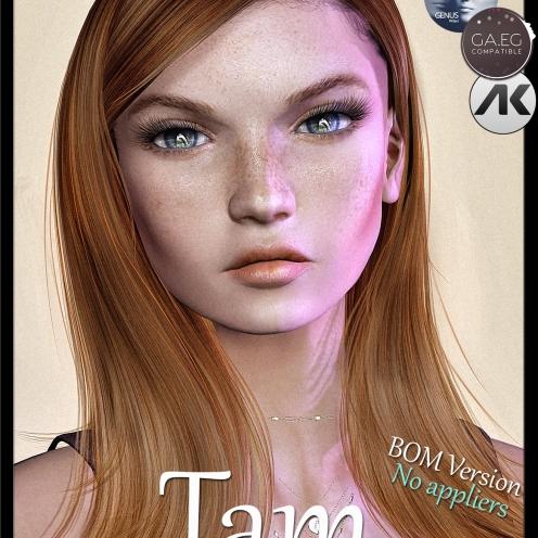 https://marketplace.secondlife.com/p/Bom-Skin-Tam/19880998