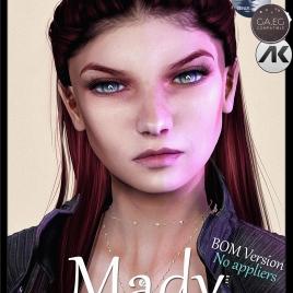 https://marketplace.secondlife.com/p/Bom-Skin-Mady/19881000