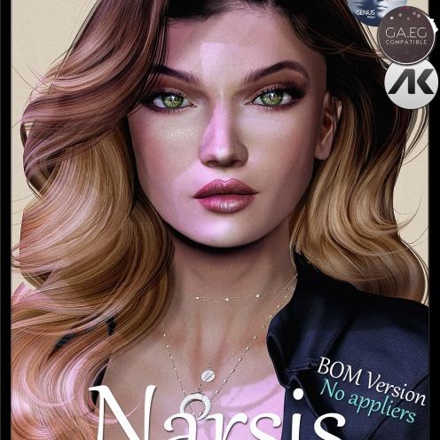 https://marketplace.secondlife.com/p/Bom-Skin-Narsis/19881002