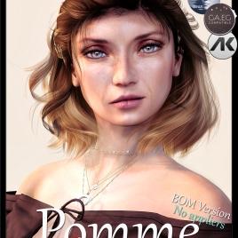 https://marketplace.secondlife.com/p/Bom-Skin-Pomme/19863710