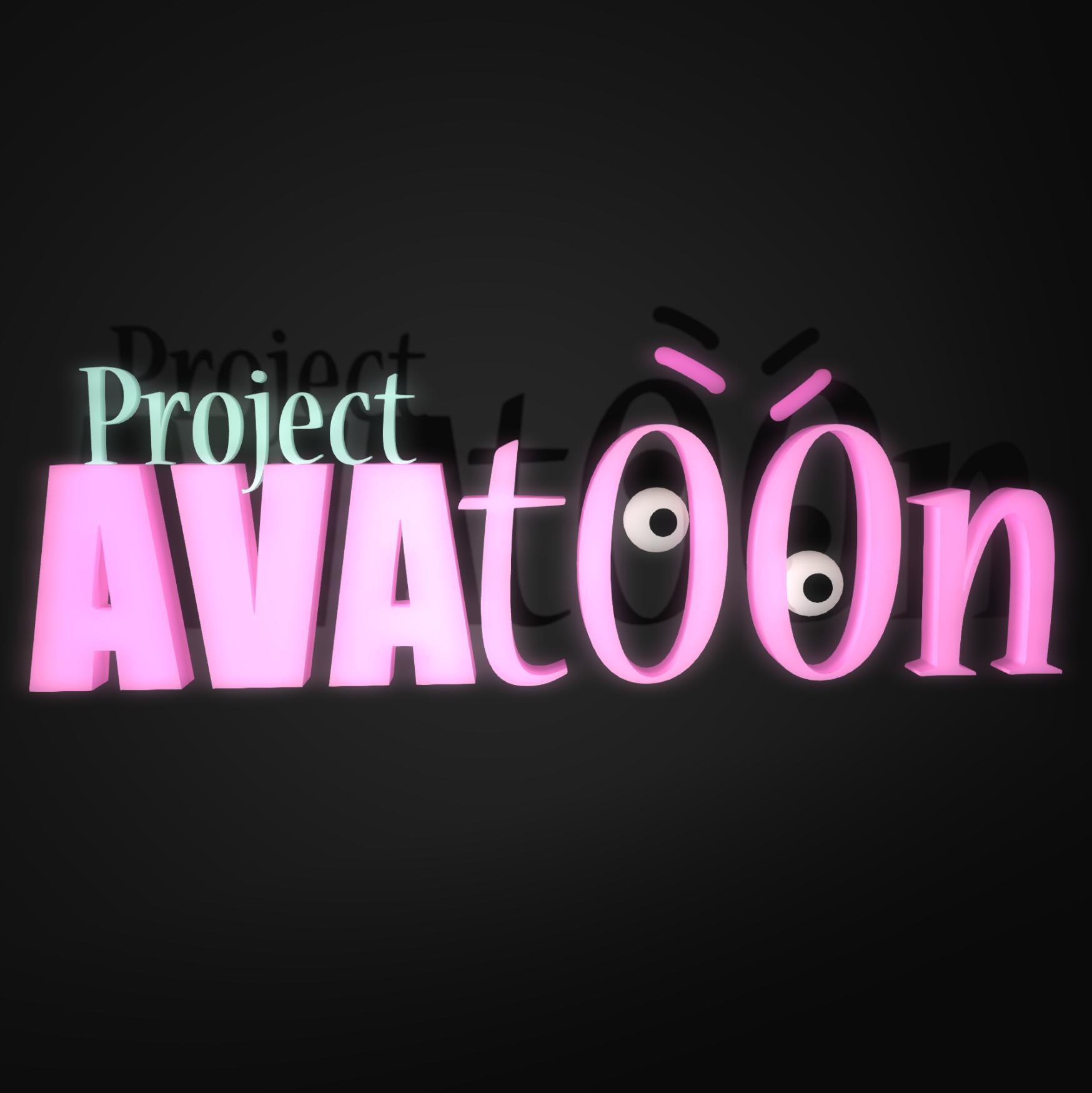 AVAtOOn- logo1